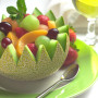 Macedonia Su Melone