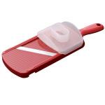 kyocera-affettatrice-safe-red