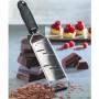 Microplane Gourmet Large Su Cioccolato
