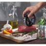 Microplane Inteneritore Carne