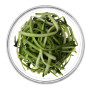 Microplane Taglio Extra Coarse Zucchine