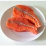 Salmone 2