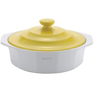 kyocera-cocotte-in-ceramica-yellow