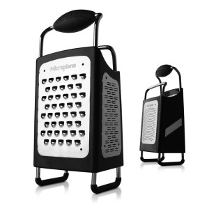 microplane-box-grater-front