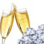 Champagne Ghiaccio