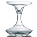 Peugeot Aromium Decanter