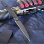 BF3 Con Fucile A Pompa