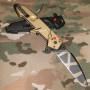 Extrema Ratio MF2 Desert Warfare