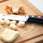Zwilling Pane Pollux