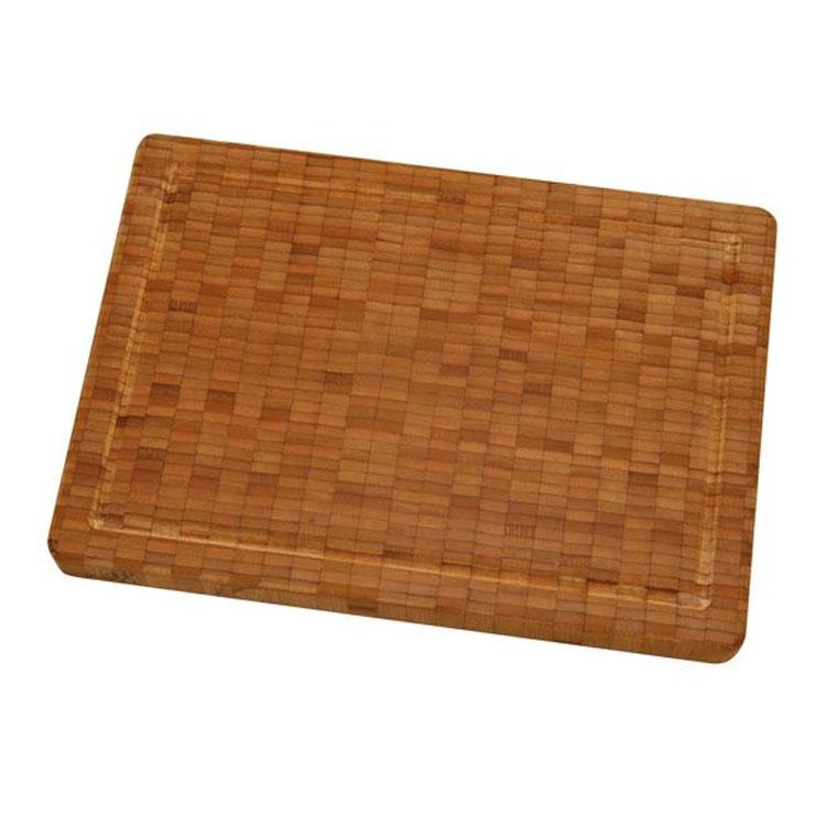 Zwilling tagliere in bamb 35 5 x 30 vendita online for Bambu vendita on line
