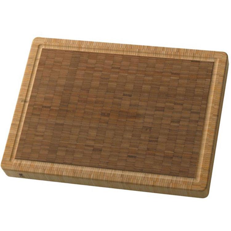 Zwilling tagliere in bamb 42 x 40 vendita online for Bambu vendita on line