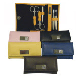 Set Brillantini 6 pz