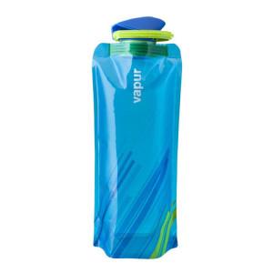 Vapur Water