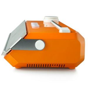 Takaje Arancione