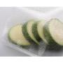 Zucchine Sottovuoto
