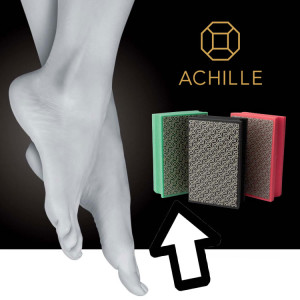 Achille Verde