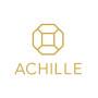 Logo Achille