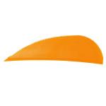 3''-Parabolic-Arancione