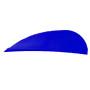 3''-Parabolic-Blu