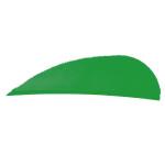 3''-Parabolic-Verde