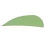 3''-Parabolic-Verde-Pallido
