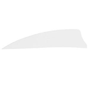 3''-Shield-Bianca