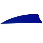 3''-Shield-Blu