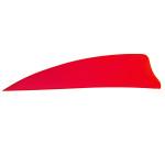 3''-Shield-Rossa