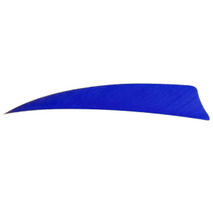 4-Blu-Shield