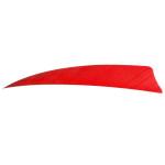 4-Rossa-Shield