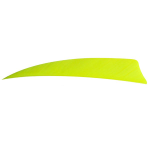 4''-Verde-Fluo-Shield