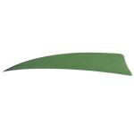 4'' Verde Shield
