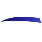 5''-Shield-Blu