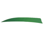 5''-Shield-Verde