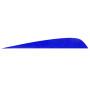 4''-Parabolic-Blu