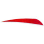 4''-Parabolic-Rossa