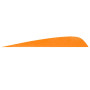 5''-Parabolic-Arancione