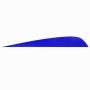 5'' Parabolic Blu