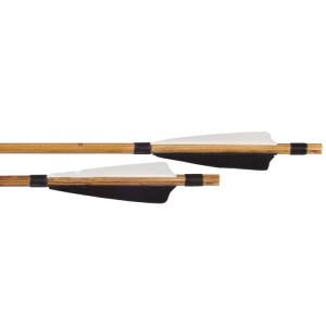 Frecce Legend Basic