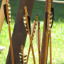 Frecce-Storiche