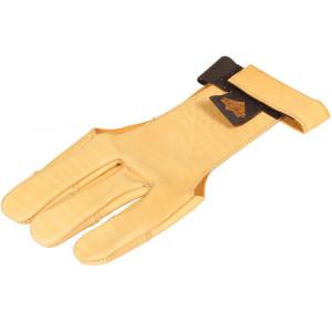 Guantino Full Finger PRO