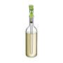 Chill Verde Bottiglia