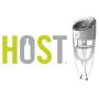 Host Twist