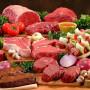 Carni-Frasche