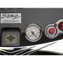 vuotometro-s250-premium
