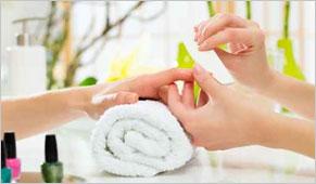 Estetica e Manicure